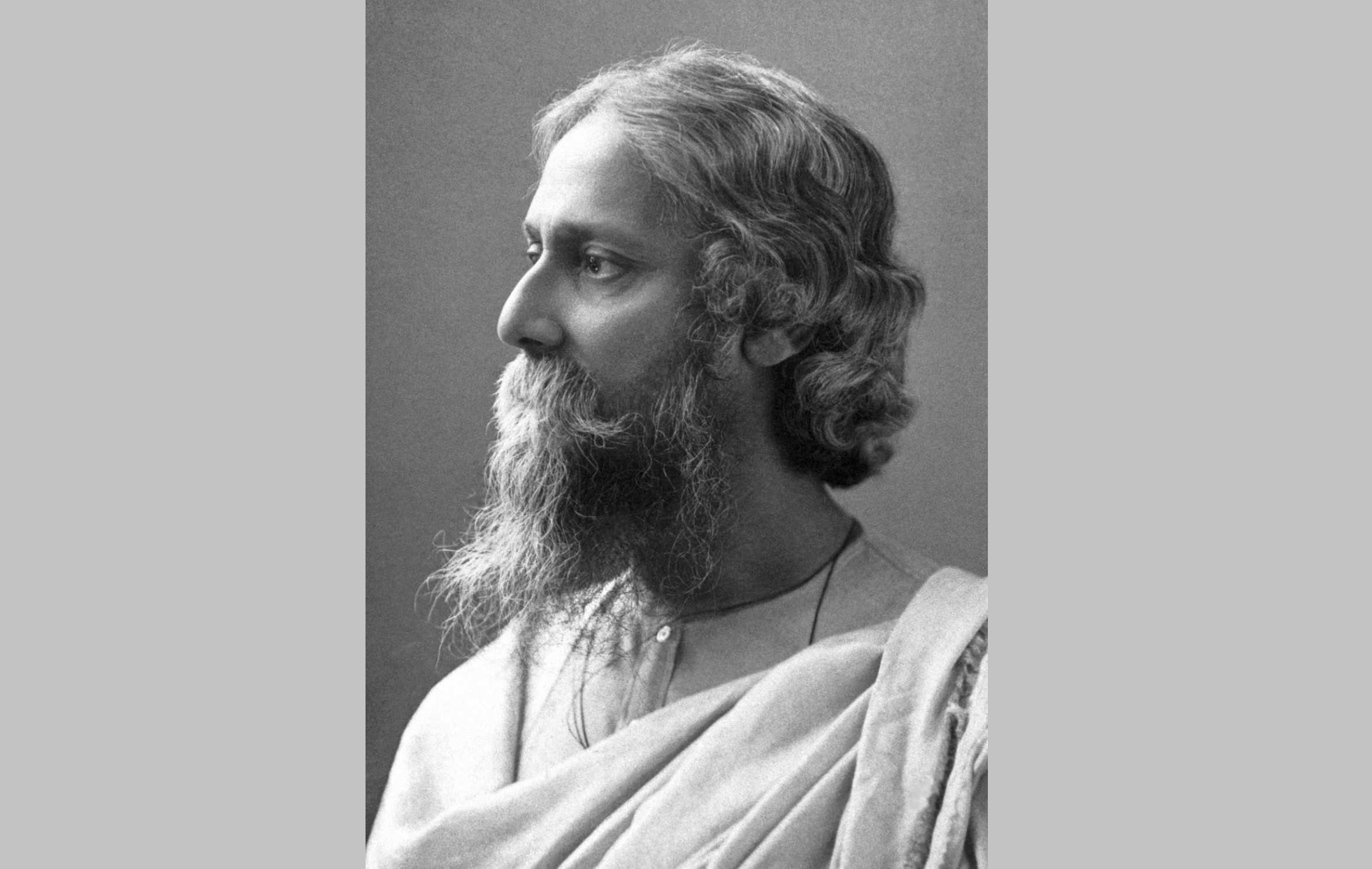 rabindranath tagore quotes quotes and proverbs quoteproverbs